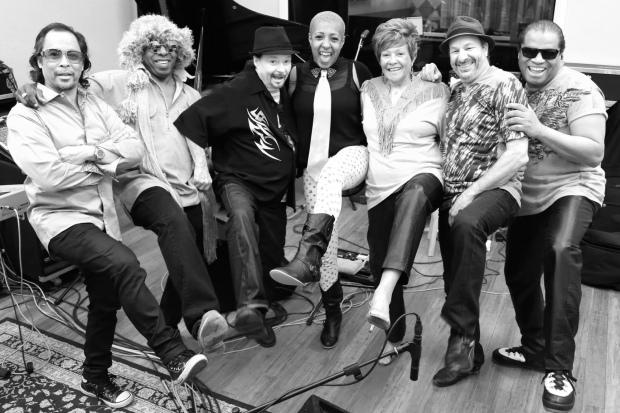 The Family Stone 300dpi