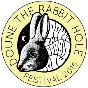 Copy of logo2015-01
