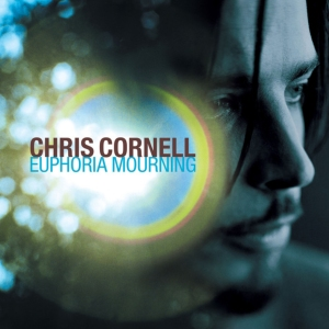 AUDIO Chris Cornell Euphoria Mourning