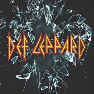 DEF LEPPARD COVER 3000x3000 copy