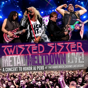 twisted_sister_Asset Downloads_Cover - MM-TS-900x900