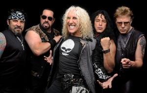 twisted_sister_Asset Downloads_Press Shot 3 - Twisted_Sister-promo_2012