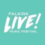 ecg1068-falkirk-live_social-media-logo1